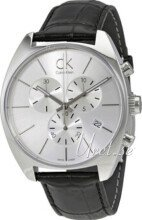 Calvin Klein CK Exchange