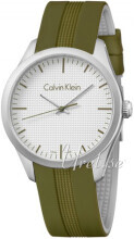 Calvin Klein CK Color
