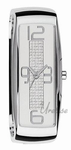Dolce & Gabbana D&G Intelligence Damklocka DW0233 - Dolce & Gabbana D&G