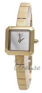 Dolce & Gabbana D&G Lyric Damklocka DW0294 - Dolce & Gabbana D&G