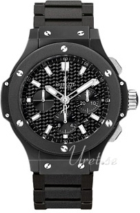 Hublot Big Bang Black Magic Evolution Herrklocka 301.CI.1770.CI - Hublot