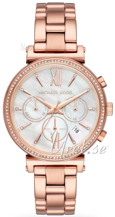 MK6576 Michael Kors Sofie  d36875259b7f3