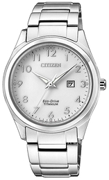 Citizen Vit/Titan Ø34 mm EW2470-87A