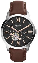 billiga fossil klockor