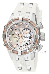 Invicta Bolttion Vit/Gummi Ø40 mm 6942