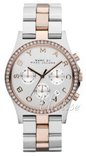 Marc by Marc Jacobs Henry