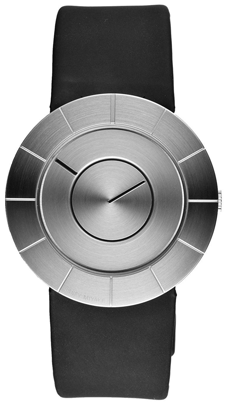 Seiko Dress Herrklocka SILAN003 Silverfärgad/Läder Ø38 mm - Seiko