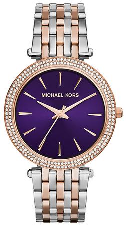 MK3353 Michael Kors Darci  d0552819bfe66