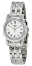 Tissot Other