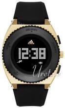 Adidas LCD/Gummi Ø42 mm