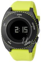 Adidas LCD/Gummi Ø45 mm