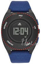 Adidas LCD/Läder Ø45 mm