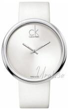 Calvin Klein CK Appeal