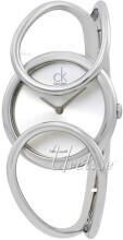 Calvin Klein CK Inclined