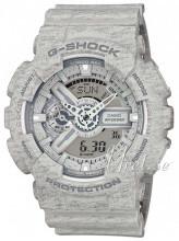 Casio G-Shock Grå/Resinplast Ø47 mm