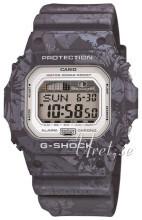 Casio G-Shock LCD/Resinplast