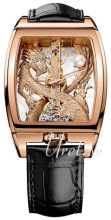 Corum Dragon