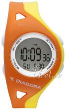 Diadora Ref LCD/Gummi