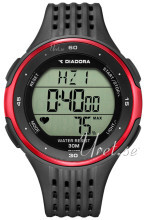Diadora Race LCD/Gummi