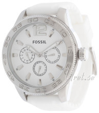 Fossil Classic