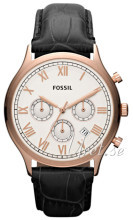 Fossil Ansel