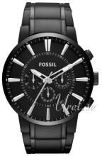 Fossil Chronograph