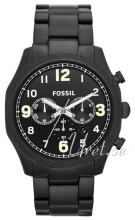 Fossil Foreman
