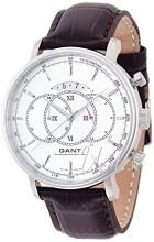 Gant Cameron Vit/Läder