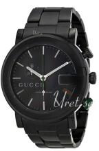 Gucci G Chrono