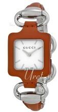 Gucci Gucci 1921 Vit/Stål