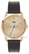 Henry London Edgware