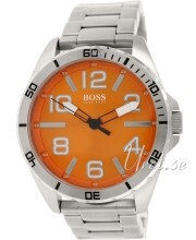 Hugo Boss Orange/Stål