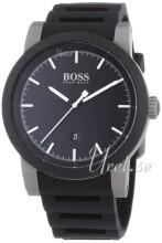 Hugo Boss Neo