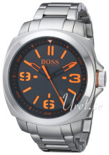 Hugo Boss Brisbane
