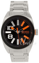 Hugo Boss London