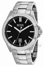 Hugo Boss Distinction