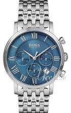 Hugo Boss Elevation