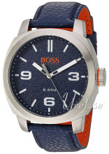 Hugo Boss Cape Town