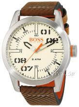 Hugo Boss Oslo