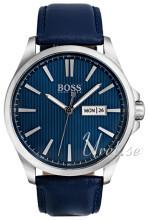 Hugo Boss The James