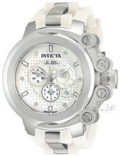 Invicta Coalition Forces Vit/Stål Ø48 mm