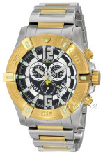 Invicta Luminary
