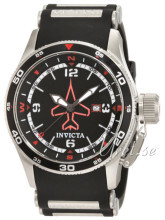 Invicta Flight