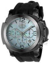 Invicta Coalition Forces Vit/Gummi Ø48 mm