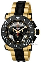 Invicta Ocean Hawk
