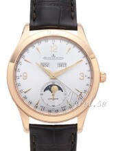 Jaeger LeCoultre Master Calender