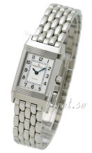 Jaeger LeCoultre Reverso Lady