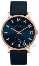 Marc by Marc Jacobs Other