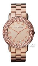 Marc by Marc Jacobs Marci