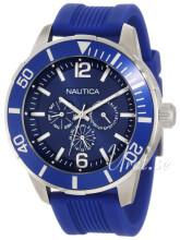 Nautica NSR Blå/Resinplast